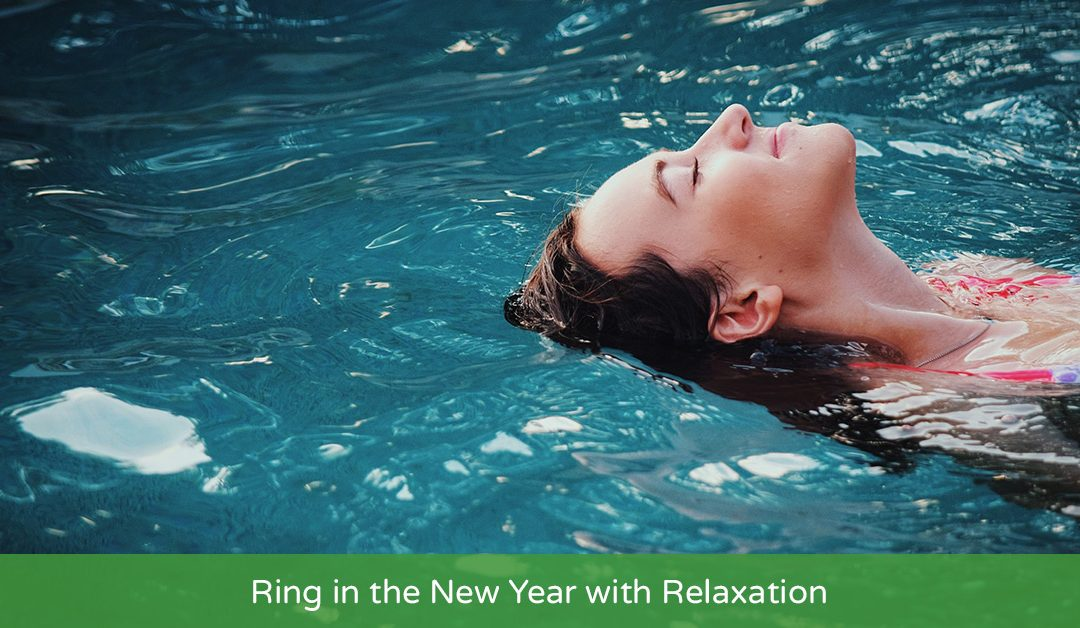 WHY RELAXING IS GREAT FOR YOUR BODY, MIND AND SOUL